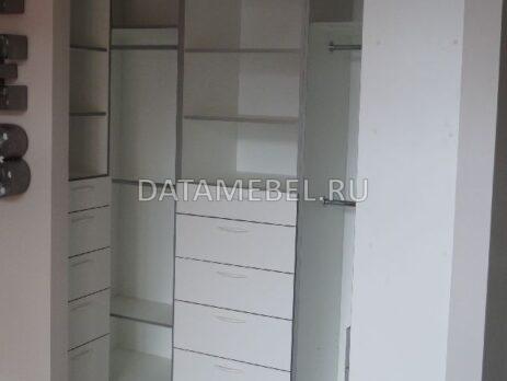 встроенные шкафы раумплюс 19