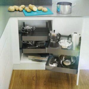 кухни СПб 58