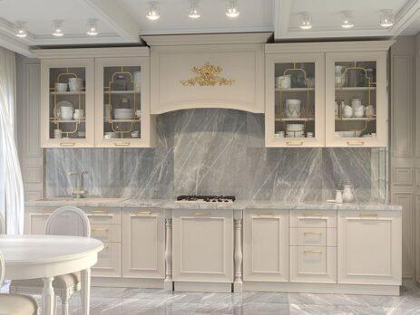 кухня Палермо 31