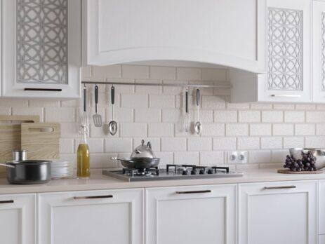 кухня Палермо 33