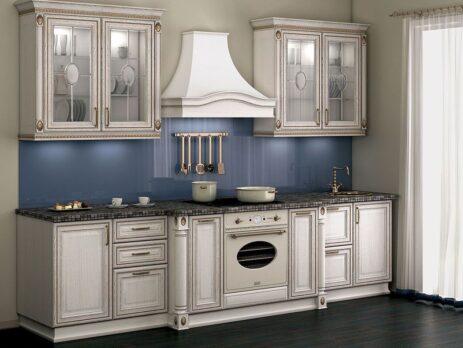 кухня Аврора 21
