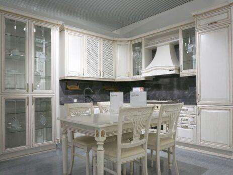 кухня Аврора 24