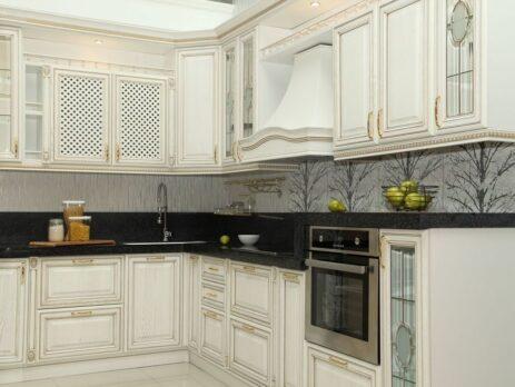 кухня Аврора 26