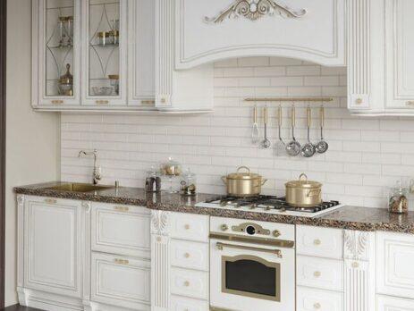 кухня Кальяри 24