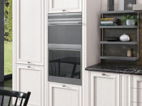 кухня Комо 27