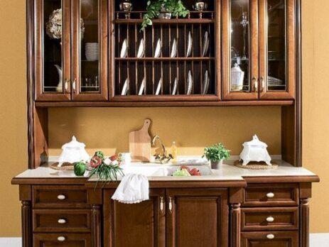 кухня Луизиана 27