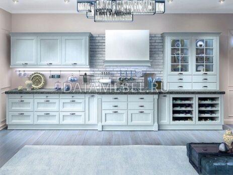 кухня Милан Фондо 22