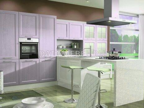 кухня Милан Фондо 23