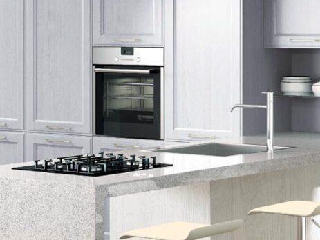 кухня Милан Гриджио 25