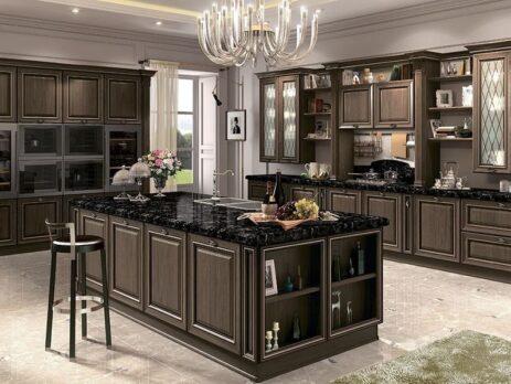 кухня Орнелла 21