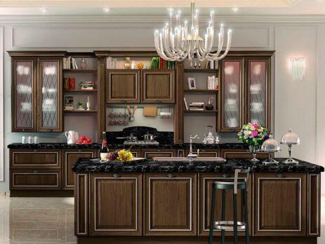 кухня Орнелла 22