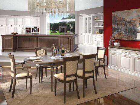 кухня Орнелла 24