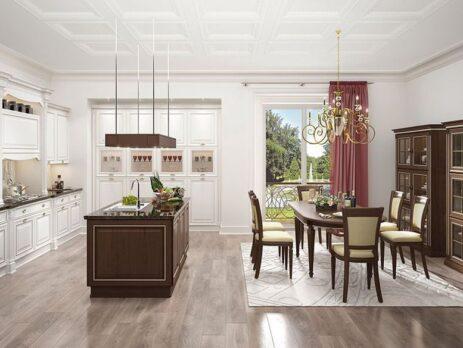 кухня Орнелла 26