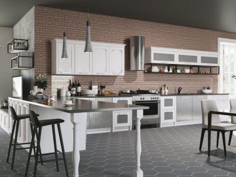 кухня Палермо 23