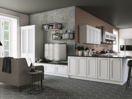 кухня Палермо 24