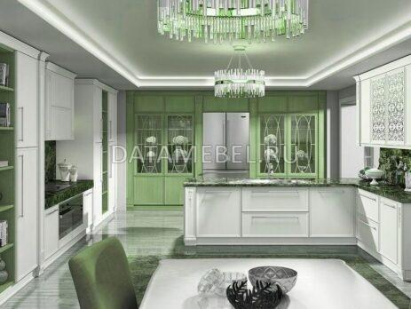 кухня Венето Фондо 24