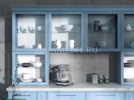 кухня Венето Фондо 26