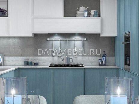 кухня Венето Фондо 28