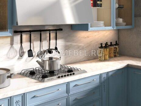 кухня Венето Фондо 29