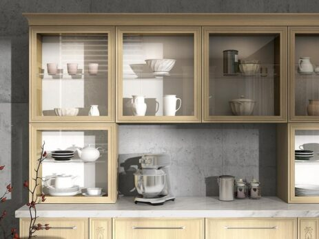 кухня Венето Ровере 32