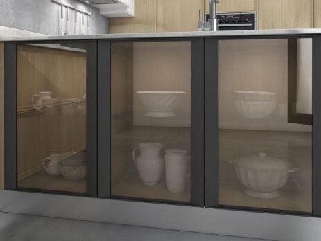кухня Венето Ровере 28