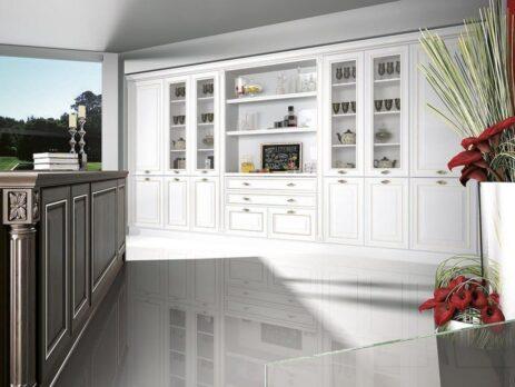 кухня Орнелла Бьянка 30