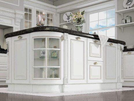 кухня Орнелла Бьянка 22