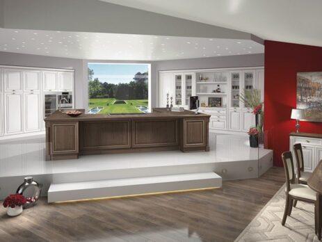 кухня Орнелла Бьянка 27