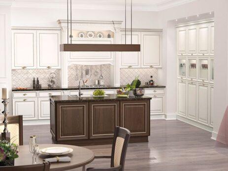 кухня Орнелла Бьянка 29
