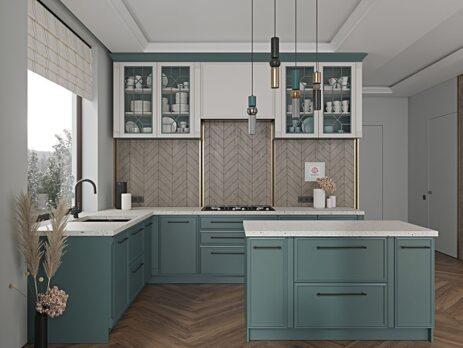 кухня Корфу 24