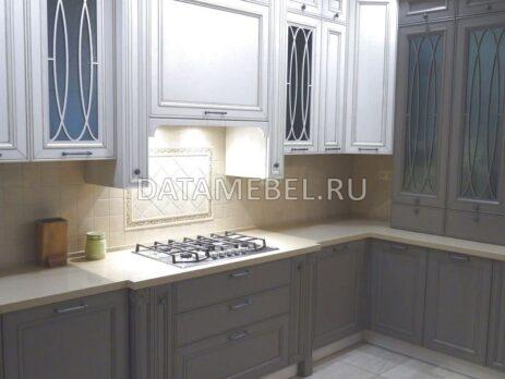 кухня Лугано 2 (Модерн) 21
