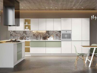 кухня белладжио 21