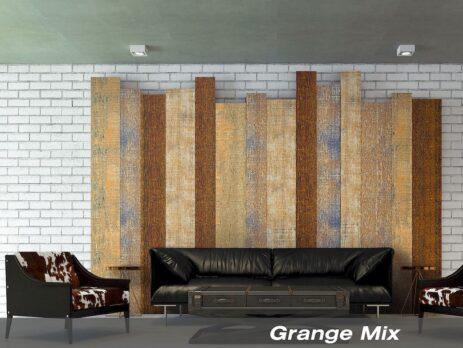 кухня Гранж (Grange) 26