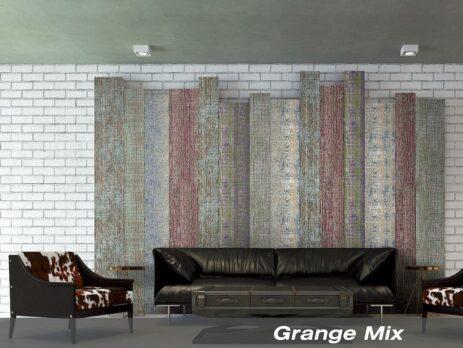 кухня Гранж (Grange) 27