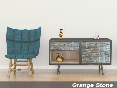 кухня Гранж (Grange) 28